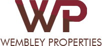 Wembley Properties logo